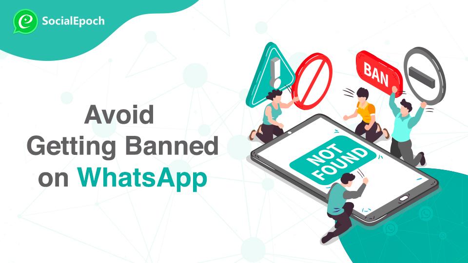 WhatsApp Marketing tips