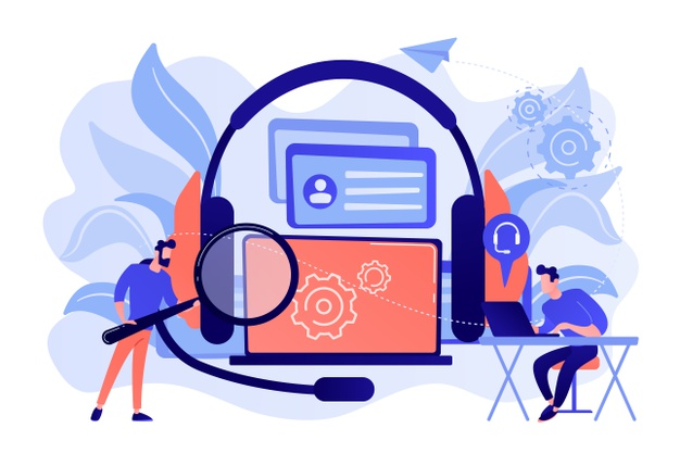 WhatsApp Business in Fintech- SCRM
