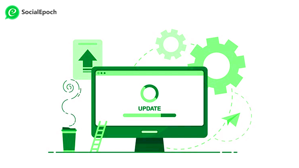 WhatsApp Business in Fintech-Product Updates