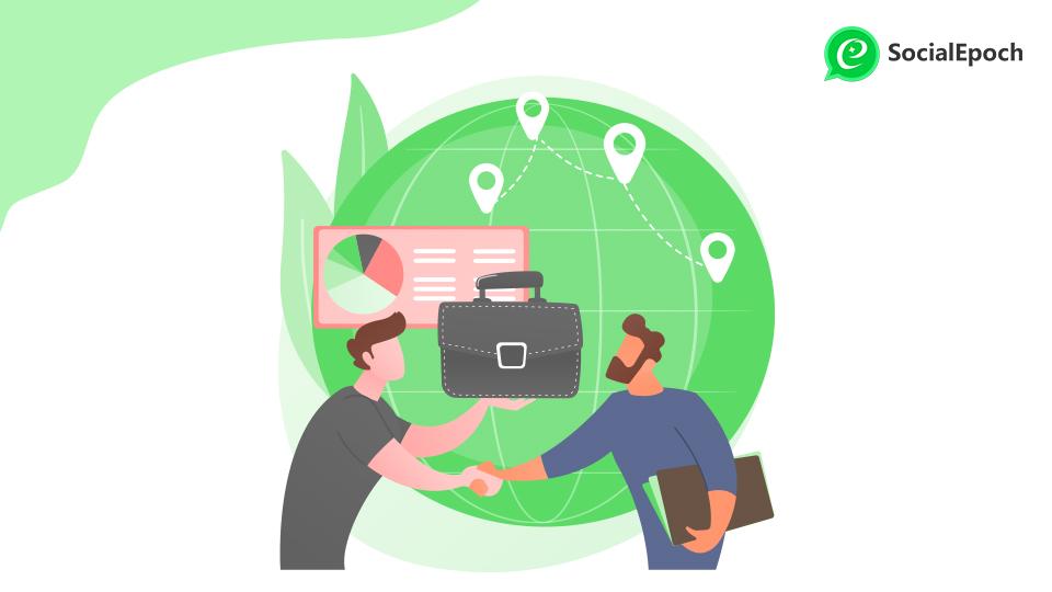 D2C: understanding customers better